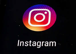 "instagram hides ""likes"" to ease pressure on users"